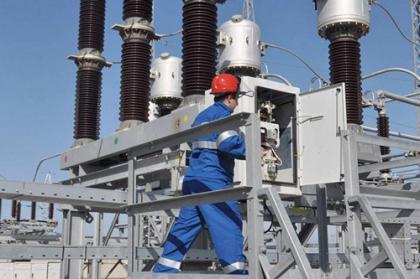 Ставропольские энергетики обеспечили новые производства качественным и надежным электроснабжением