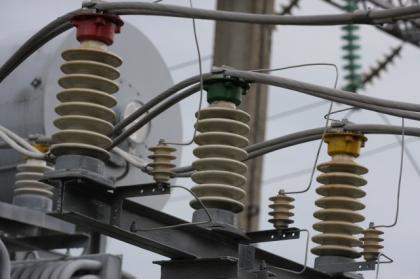 Энергетики филиала Чувашэнерго завершают ремонтную кампанию