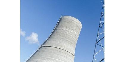 Сроки строительства АЭС Ханхикиви могут сдвинуть