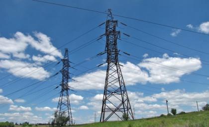 Усть-Лабинский филиал Кубаньэнерго подготовил к зиме ключевой питающий центр энергорайона