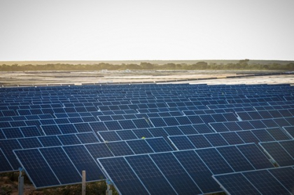 Enel starts operation of South America's two larget solar parks in Brazil