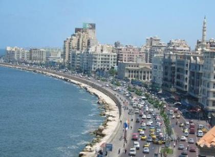 Правительством Египта одобрены контракты на строительство АЭС мощностью   4 800 МВт