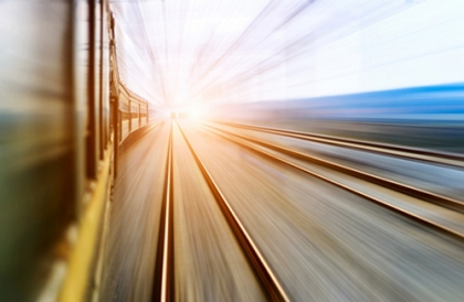 Швабе представил РЖД светотехнику для железных дорог