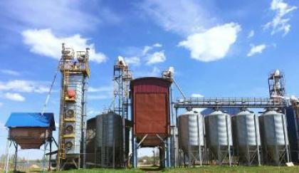 Новгородэнерго обеспечивает мощностью развивающиеся сельхозпредприятия