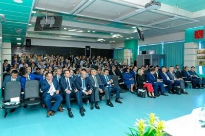 Коллоквиум SC D2 CIGRE в Москве. Итоги первых дней работы