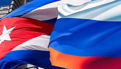 Россия и Куба планируют увеличить товарооборот до $400 млн к концу 2017 года