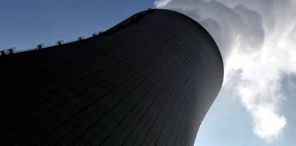 В Китае испытывают ядерные реакторы на бегущей волне