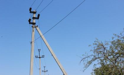 4 тысяч обращений приняли центры потребителей Кубаньэнерго в Юго-Западном энергорайоне