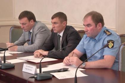 Готовность топливно-энергетического комплекса Карачаево-Черкесии к осенне-зимнему периоду высокая