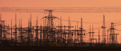 Цифровая подстанция – важный элемент интеллектуальной энергосистемы