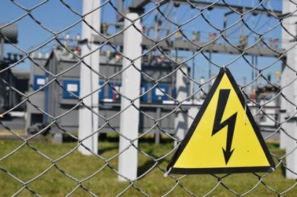 В 2017 году МРСК Центра и Приволжья перенесет линии электропередачи с территорий 93 детских учреждений