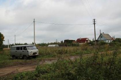 В Палкинском районе владелец заряженного электросчетчика заплатит 200 тысяч рублей