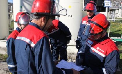 Кубаньэнерго повышает надёжность энергоснабжения объектов АПК и промышленности Тбилисского района