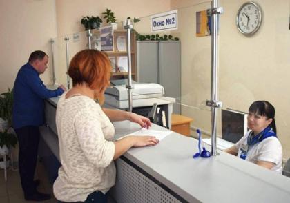 Мариэнерго оказывает дополнительные услуги по сопровождению техприсоединения