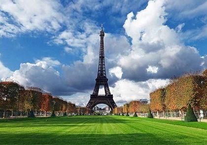 Власти Франции сообщили о планах инвестировать 20 миллиардов евро в энергетику