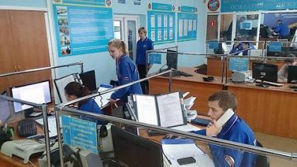 В энергосистеме Владимирской области прошли учения по ликвидации условной аварии