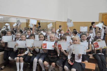 Образовательный энергомарафон на Ставрополье набирает обороты