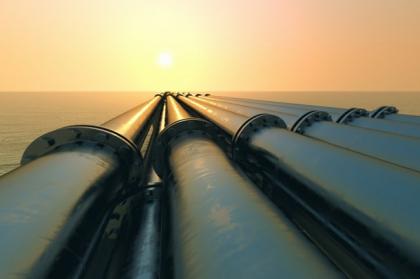 Газпром и глава Минэнерго Болгарии обсудили реализацию Турецкого потока