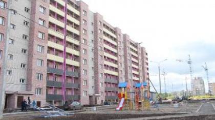 Архэнерго обеспечило надежное электроснабжение социальной новостройки в Архангельске