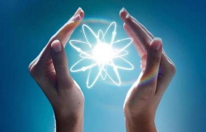 На Российской энергетической неделе обсудят перспективы развития атомной энергетики