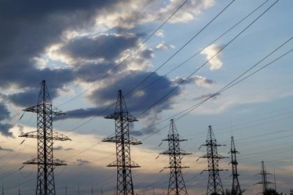 Ивэнерго: объем выявленных хищений электроэнергии за 8 месяцев превысил 270 тысяч кВт*час