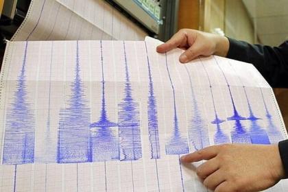 Энергетики проверили работу энергообъектов в Сочинском районе после землетрясения