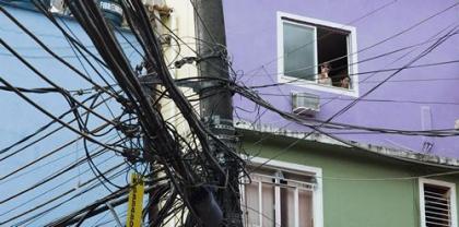 ИИ не позволит подкрутить домовой электросчетчик