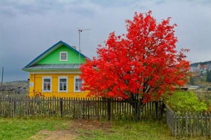 Ростелеком завершил модернизацию сети связи в поселке Красавино Вологодской области