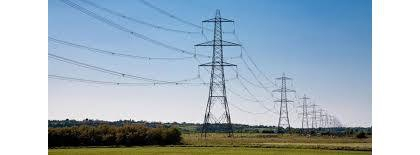 Латвийский системный оператор планирует инвестировать около € 445 млн в укрепление национальной электрической сети в 2018-2027 гг.