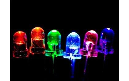 Красноярские ученые создали источник питания, увеличивающий срок службы светодиодных ламп