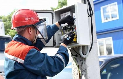 Белгородэнерго: в девятьсот с лишним тысяч убытка обойдется владельцу предприятия бездоговорное потребление электроэнергии