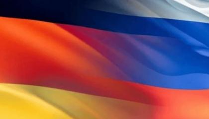 Россия и Германия обсуждают вопросы локализации и сотрудничества в сфере цифровой экономики
