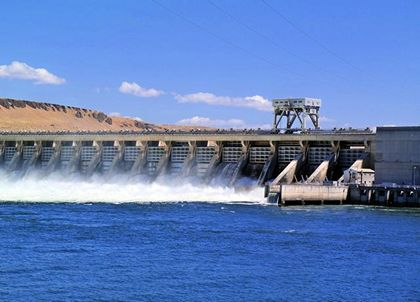 Enel awarded with 380 MW of operating hydro capacity in Brazil public tender