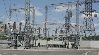 Энергетики Омскэнерго выполнили годовой план ремонтов