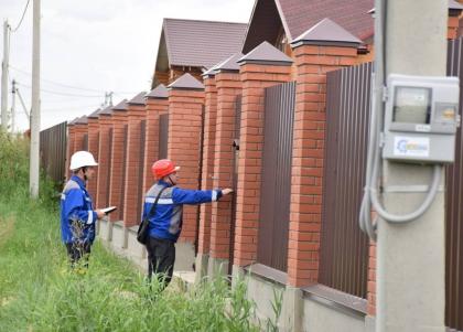 Специалисты Мариэнерго ведут борьбу с воровством электроэнергии