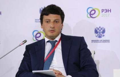 Состоялось заседание наблюдательного совета государственной корпорации - Фонда ЖКХ