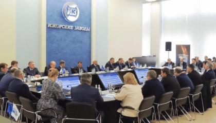 В России создается отечественный комплекс нефтегазового оборудования для работы на шельфе