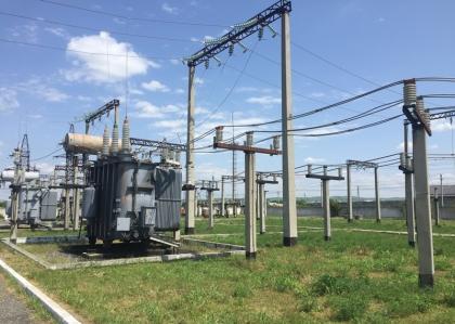 Ингушский филиал МРСК Северного Кавказа подготовил энергоборудование к осенне-зимнему периоду