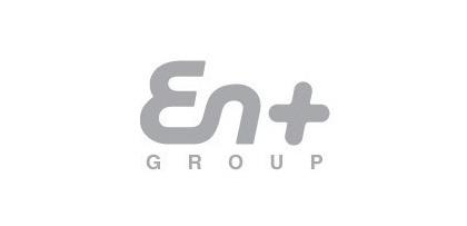 En+ Group хочет привлечь $1,5 млрд от IPO
