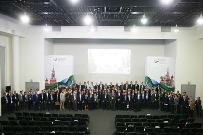 В Научно-техническом центре ФСК ЕЭС обсудили международный опыт внедрения цифровых технологий в электроэнергетике