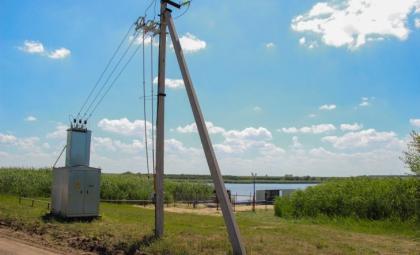Компания Кубаньэнерго подготовила к зиме 19 трансформаторных подстанций в Усть-Лабинском энергорайоне