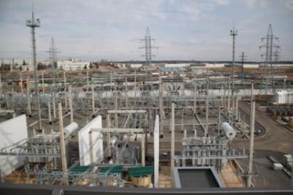 МОЭСК обеспечит электроснабжение фельдшерских пунктов, возводимых в рамках государственной программы Здравоохранение Подмосковья
