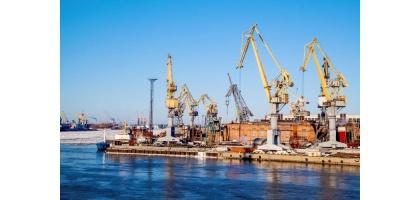 Атомэнергомаш планирует расширить сотрудничество с голландскими поставщиками судостроительной продукции