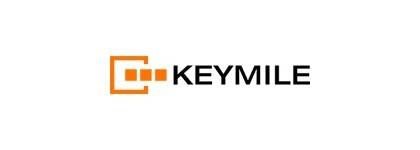 Компания ABB завершает сделку по приобретению коммуникационного бизнеса группы KEYMILE для критически важных объектов