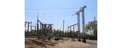 Хабаровские электрические сети готовы к работе в осенне-зимний период