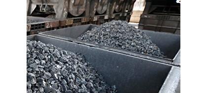 В Костромской области появятся спецплощадки для хранения резервов угля