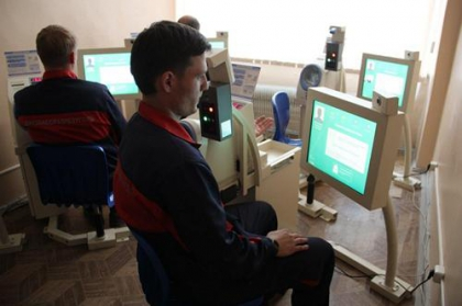 В УК Кузбассразрезуголь к работе допускает искусственный интеллект