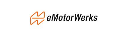 Enel acquires eMotorWerks to provide grid balancing solutions and tap into US e-mobility market