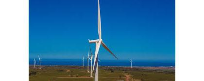 Enel will build 593 MW of wind capacity in Mexico following renewable tender win