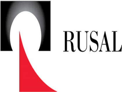 RUSAL reveals top 10 events of 2017